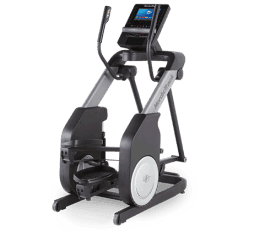 FreeStride Trainer Overview