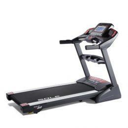 SoleF80-Slanted-hero-shot-of-red-black-treadmill